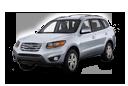4WD-AWD